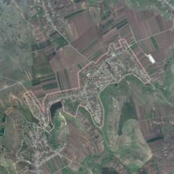 5000 MP DUMESTI - BANU