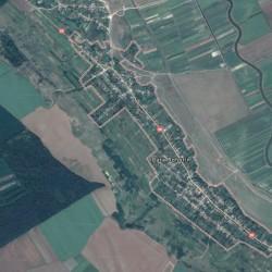 2500 MP GURA BOHOTIN - IASI