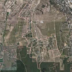 1400 MP VISANI - BIRNAOVA